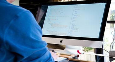 Desarrollo de software a medida en Bilbao