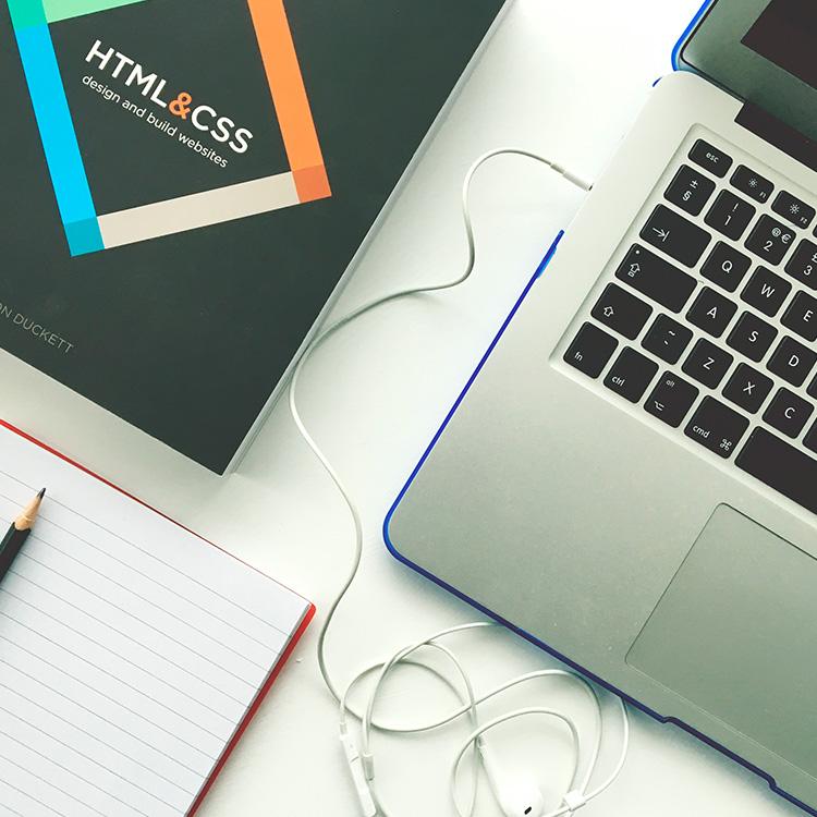 Diseño web para empresas en Bilbao