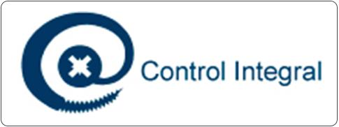 Distribuidor oficial de Control Integral en Bilbao