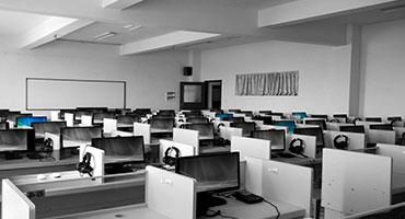 Equipamiento informático para empresas en Bilbao