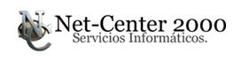 Servicios informáticos en Bilbao