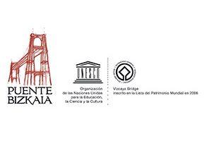 Diseño web Puente Bizkaia - Net Center 2000