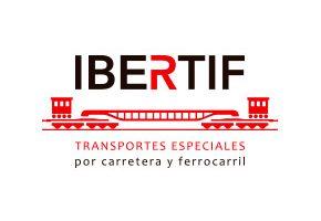 Diseño web Ibertif Ferrocarriles - Net Center 2000