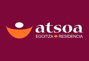 Diseño web Residencia Atsoa - Net Center 2000