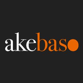 Diseño web Restaurante Akebaso - Net Center 2000